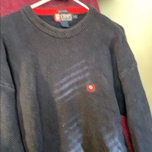Ralph Lauren Mens Sweater Size Large